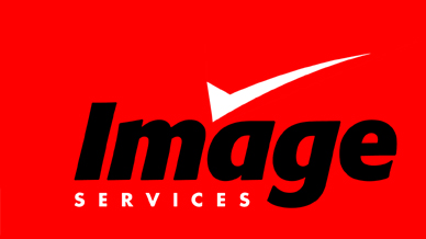 Image Services Logo